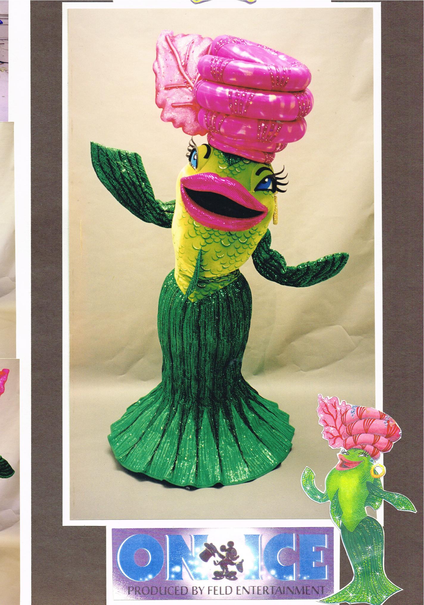 Carmen-Meranda-Costume.png