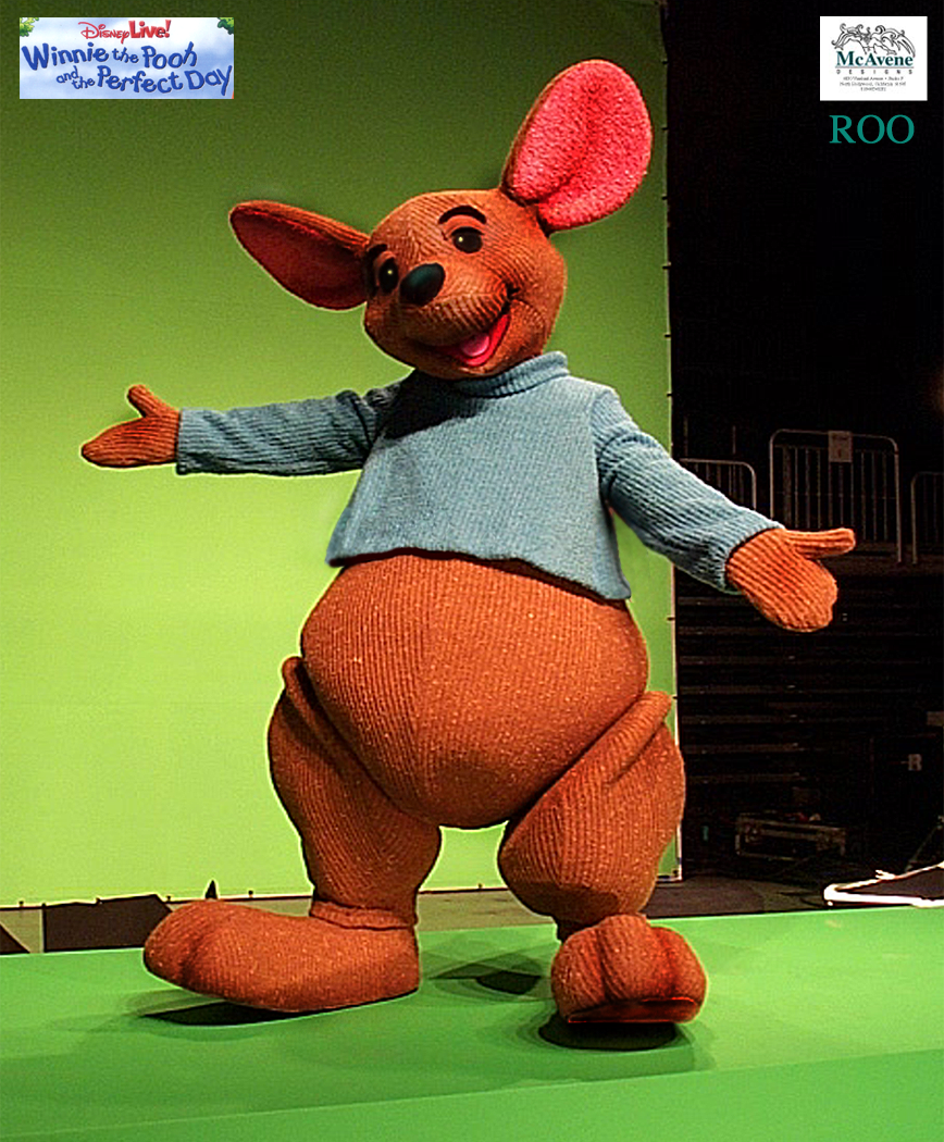 roo-green-screen.png