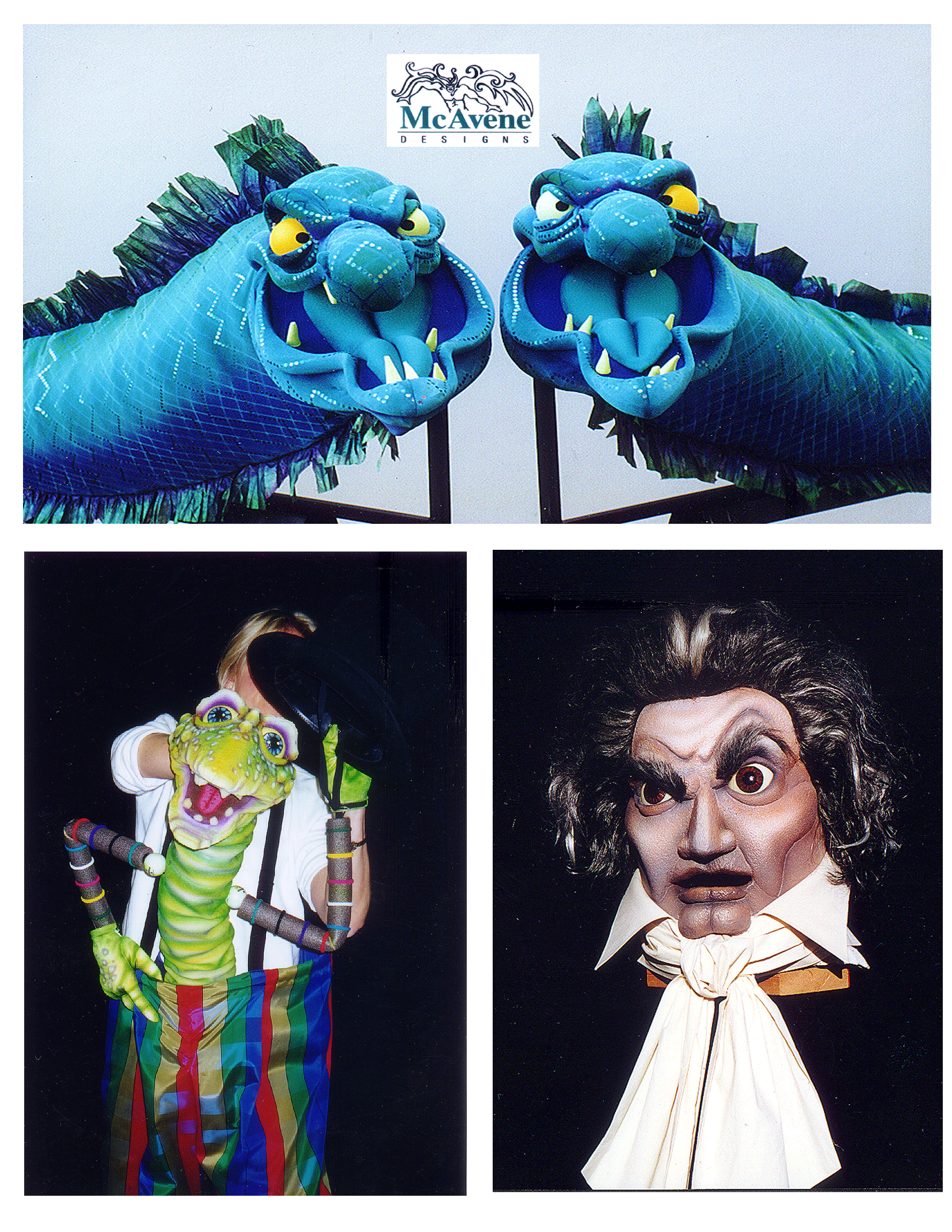 scary-puppets.png