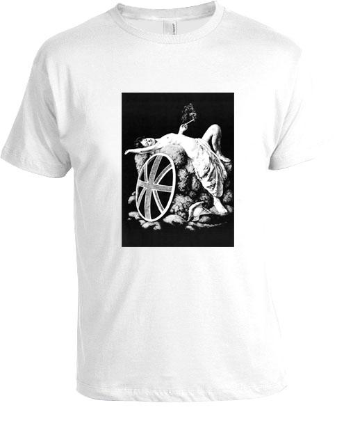 rule-britannia-homegrown-magazine-t-shirt.png