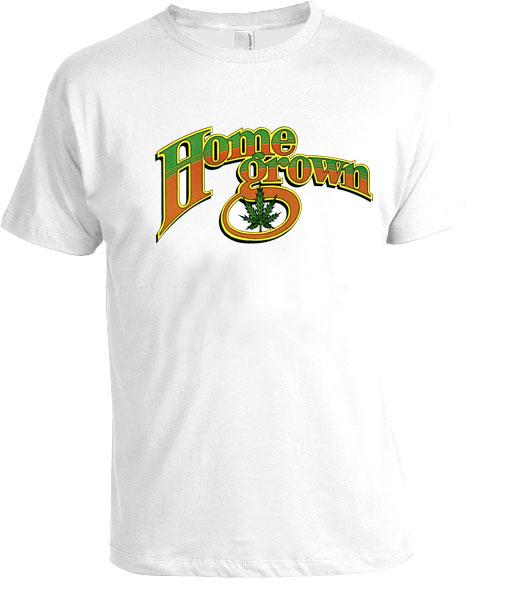 homegrown-magazine-logo-tshirt.jpg