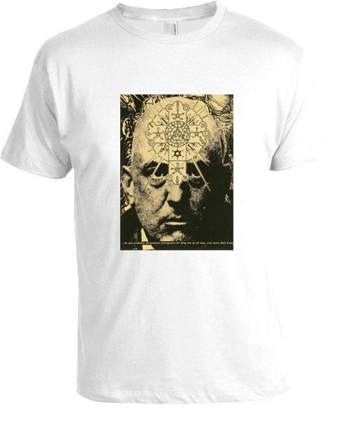 greatest-protagonist-homegrown-digital-magazine-tshirts.jpg