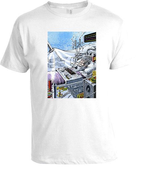 antonio-ghura-art-homegrown-magazine-tshirts.jpg