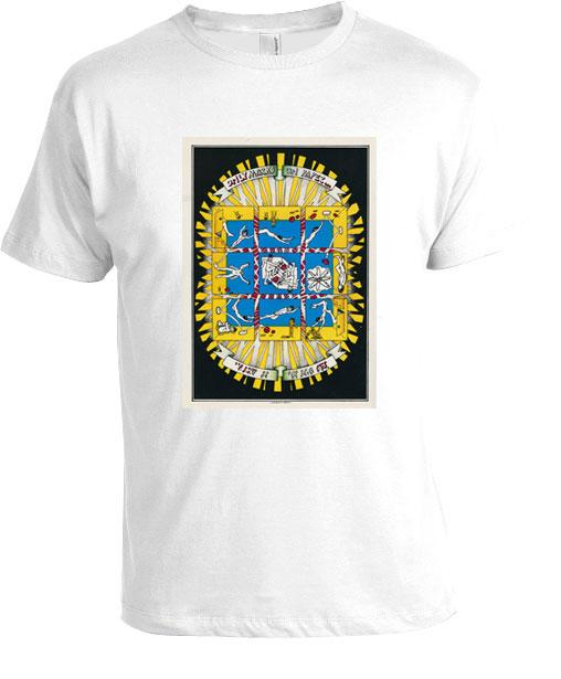 chris-morton-art-homegrown-tshirts