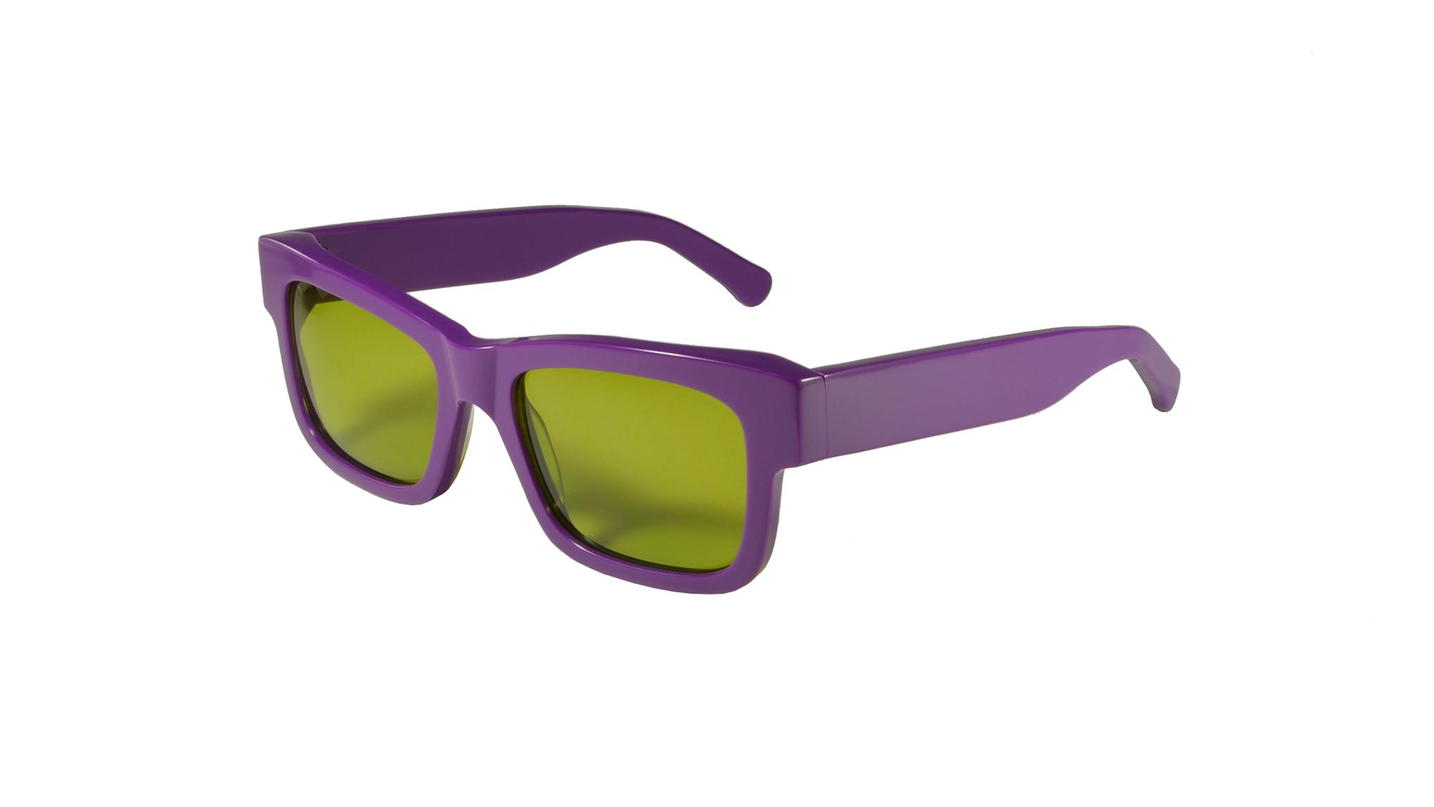 irpair-purple-light.jpg