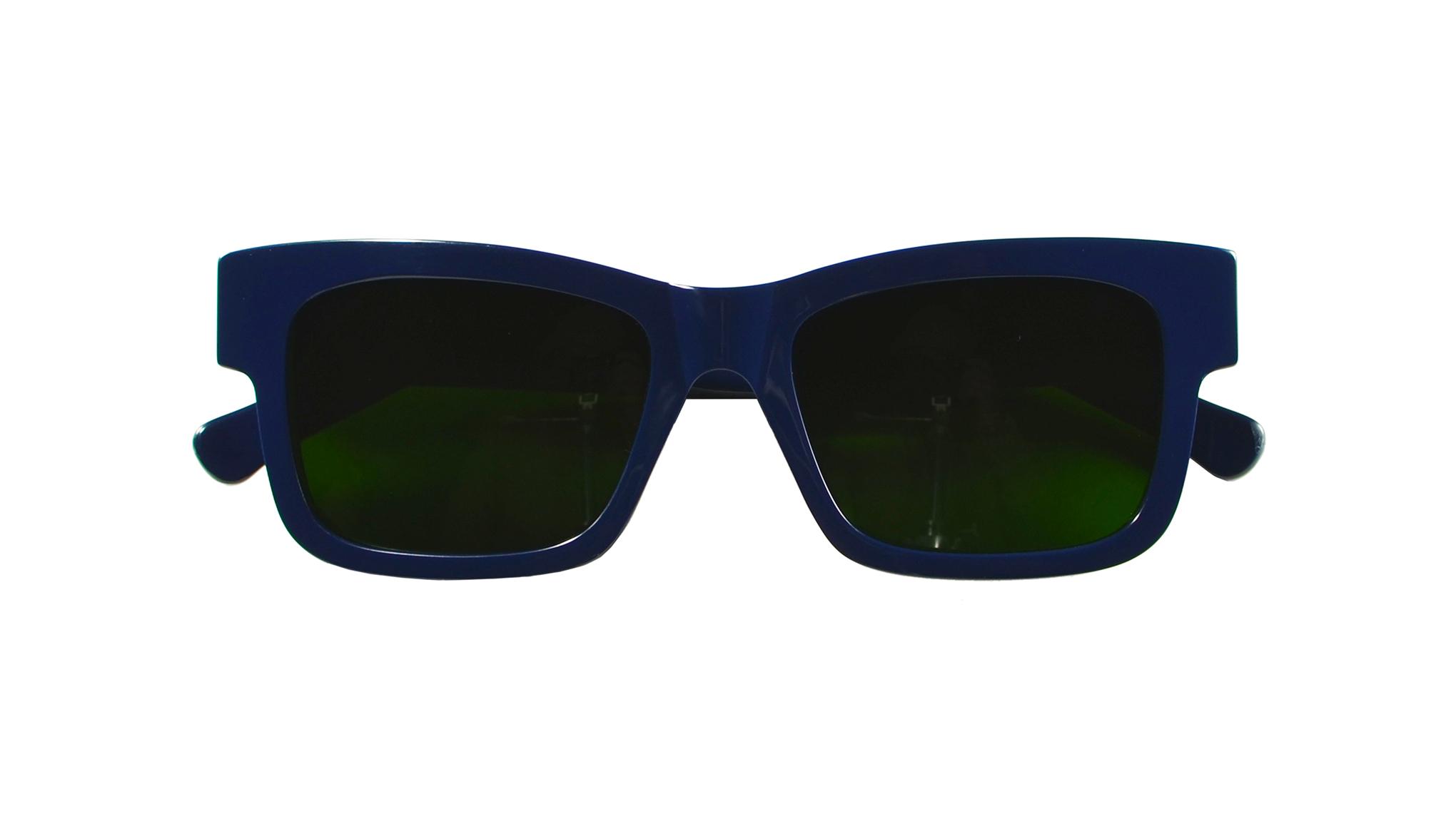 irpair-blue-sun.jpg
