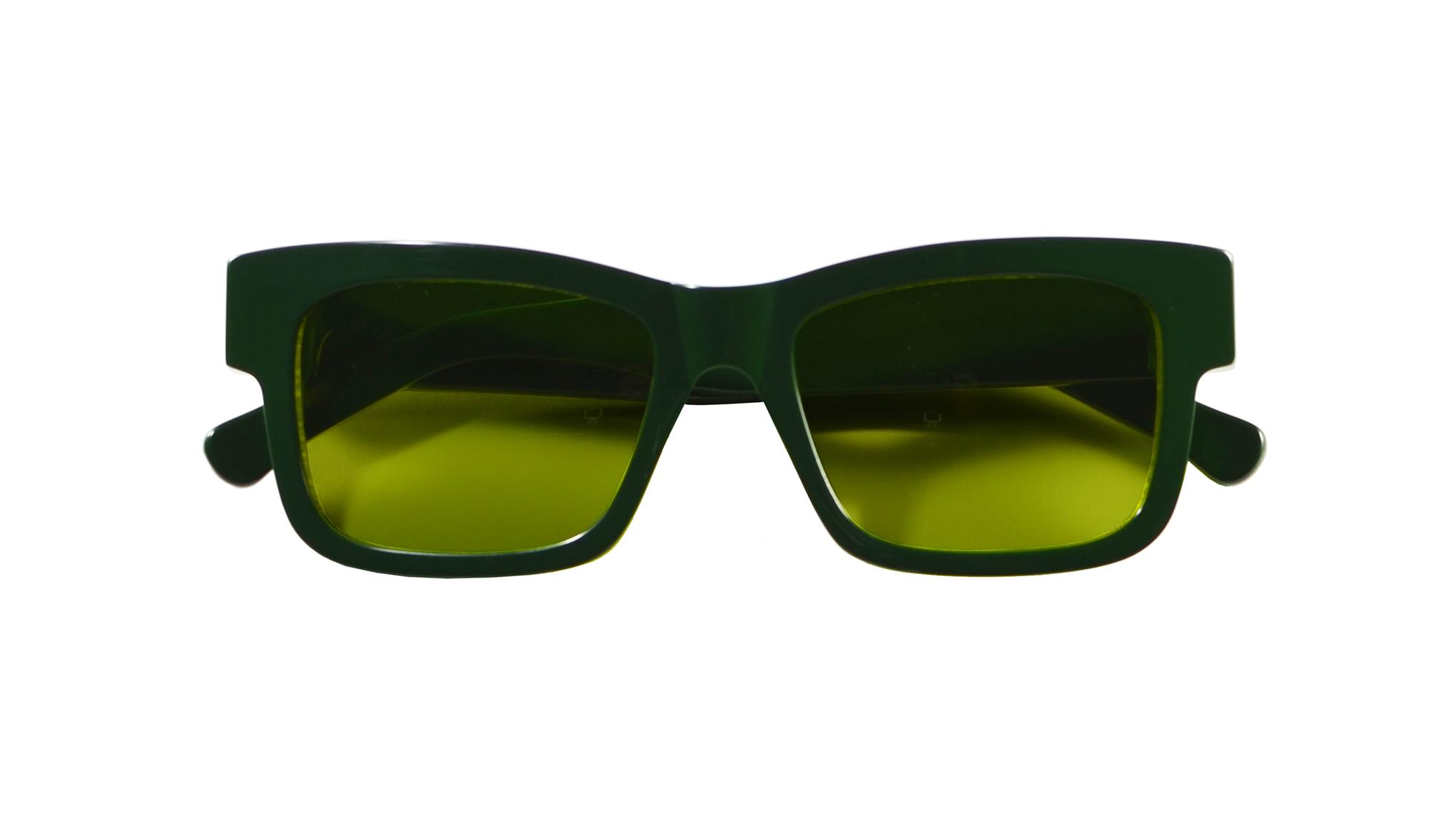 irpair-dark-green-light.jpg