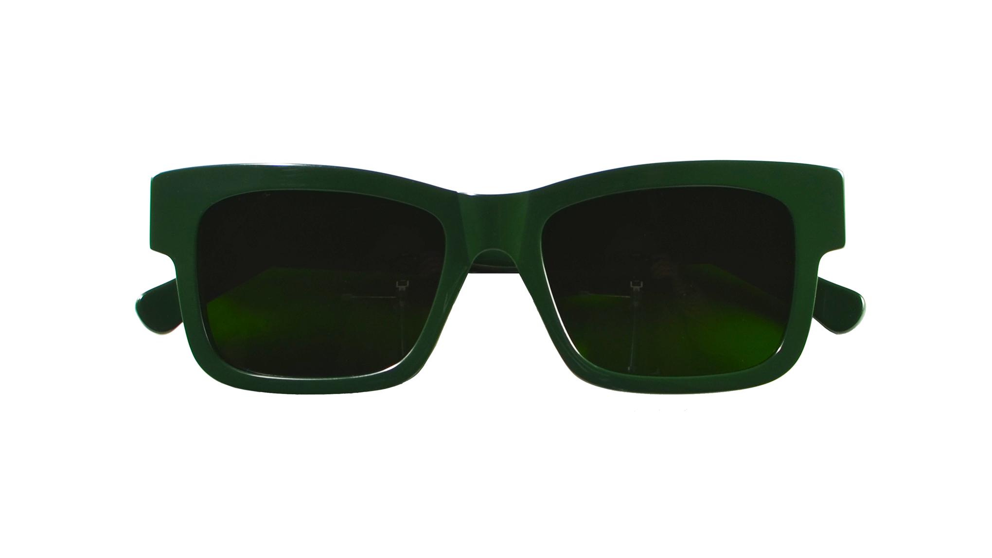 irpair-dark-green-sun.jpg