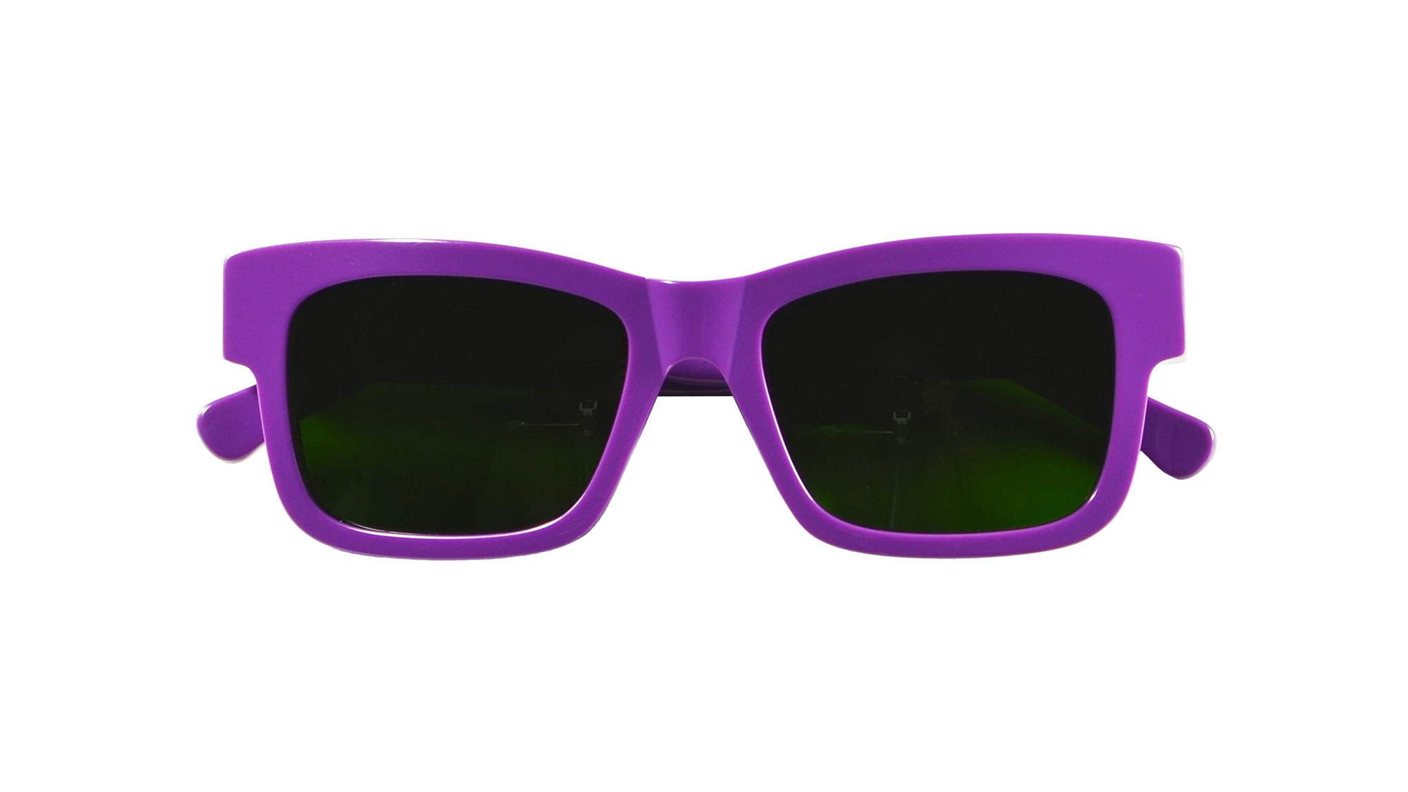 irpair-purple-sun.jpg