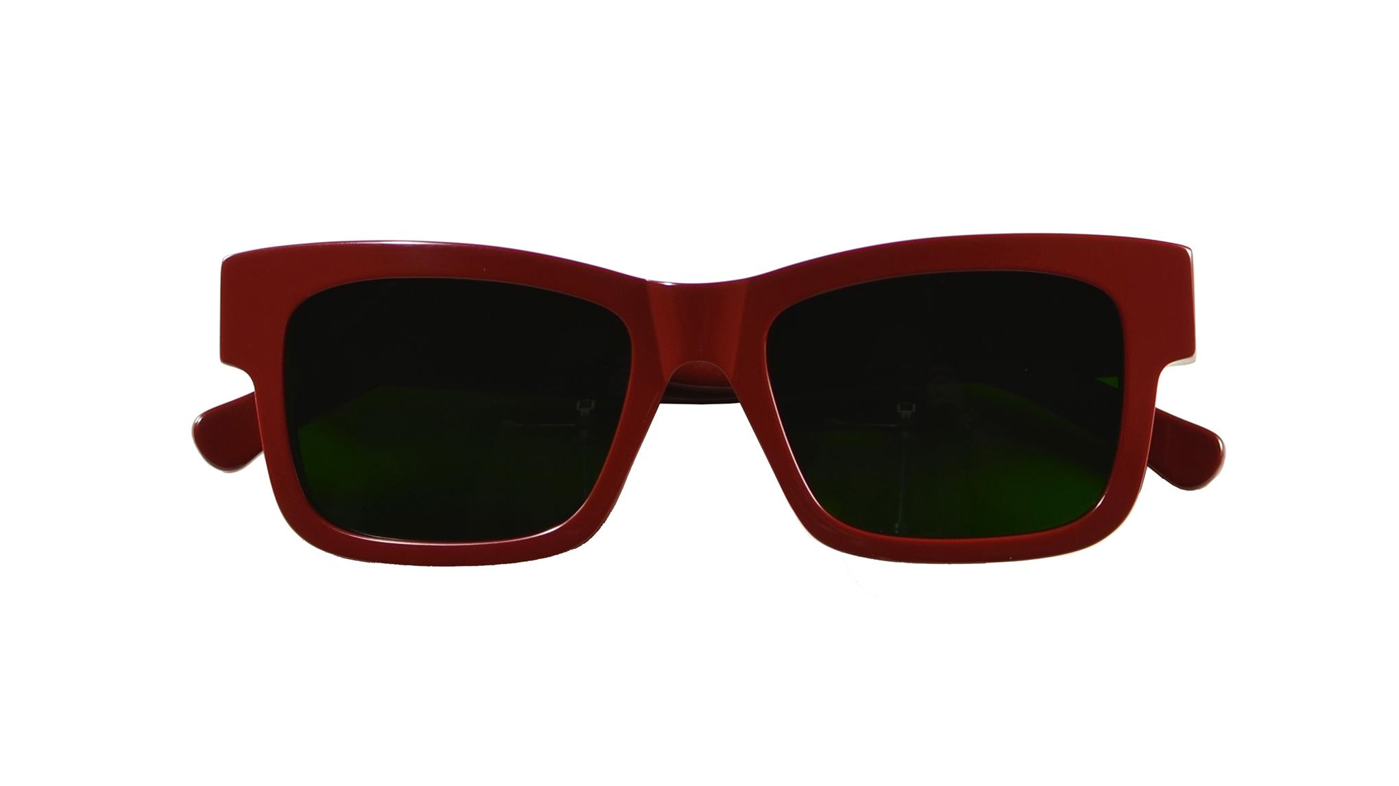 irpair-red-sun.jpg