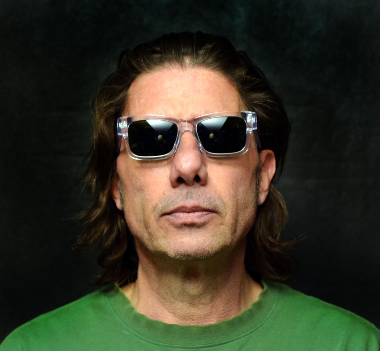 b-irpair-ir-3d-dot-matrix-facial-mapping-sunglasses.jpg
