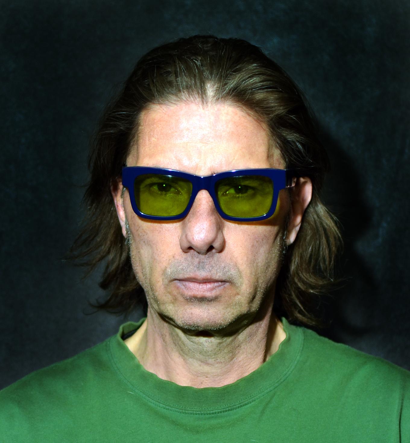 b-reflectacles-eyewear-irpair-privacy.jpg