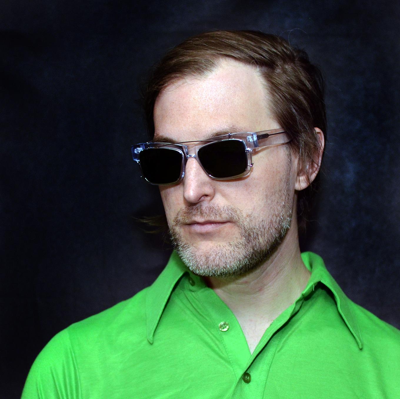 d-anti-facial-recognition-eyewear-irpair-phantom.jpg