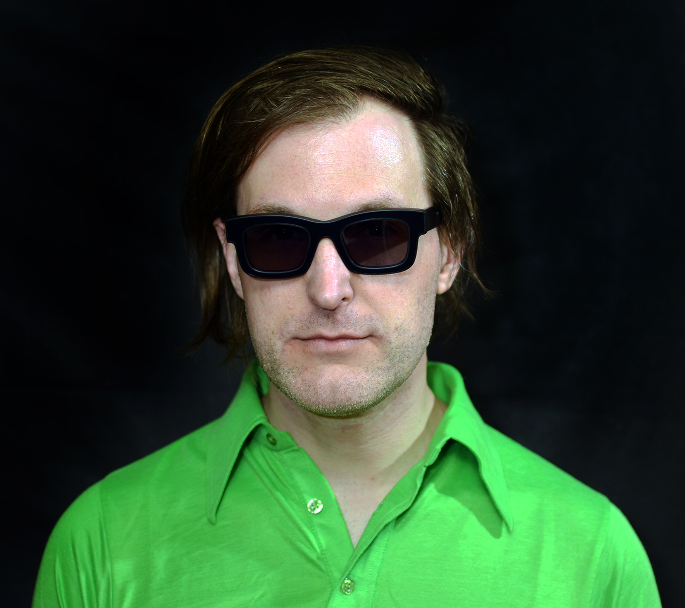 d-anti-facial-recognition-ir-mapping-sunglasses.jpg