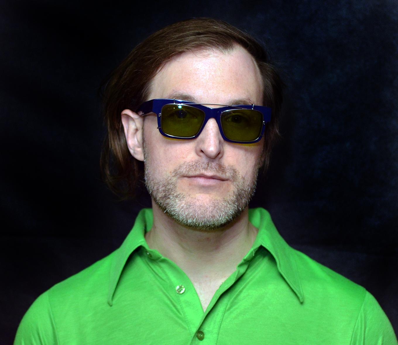 d-facial-recognition-eyewear-sunglasses-phantom-irpair.jpg