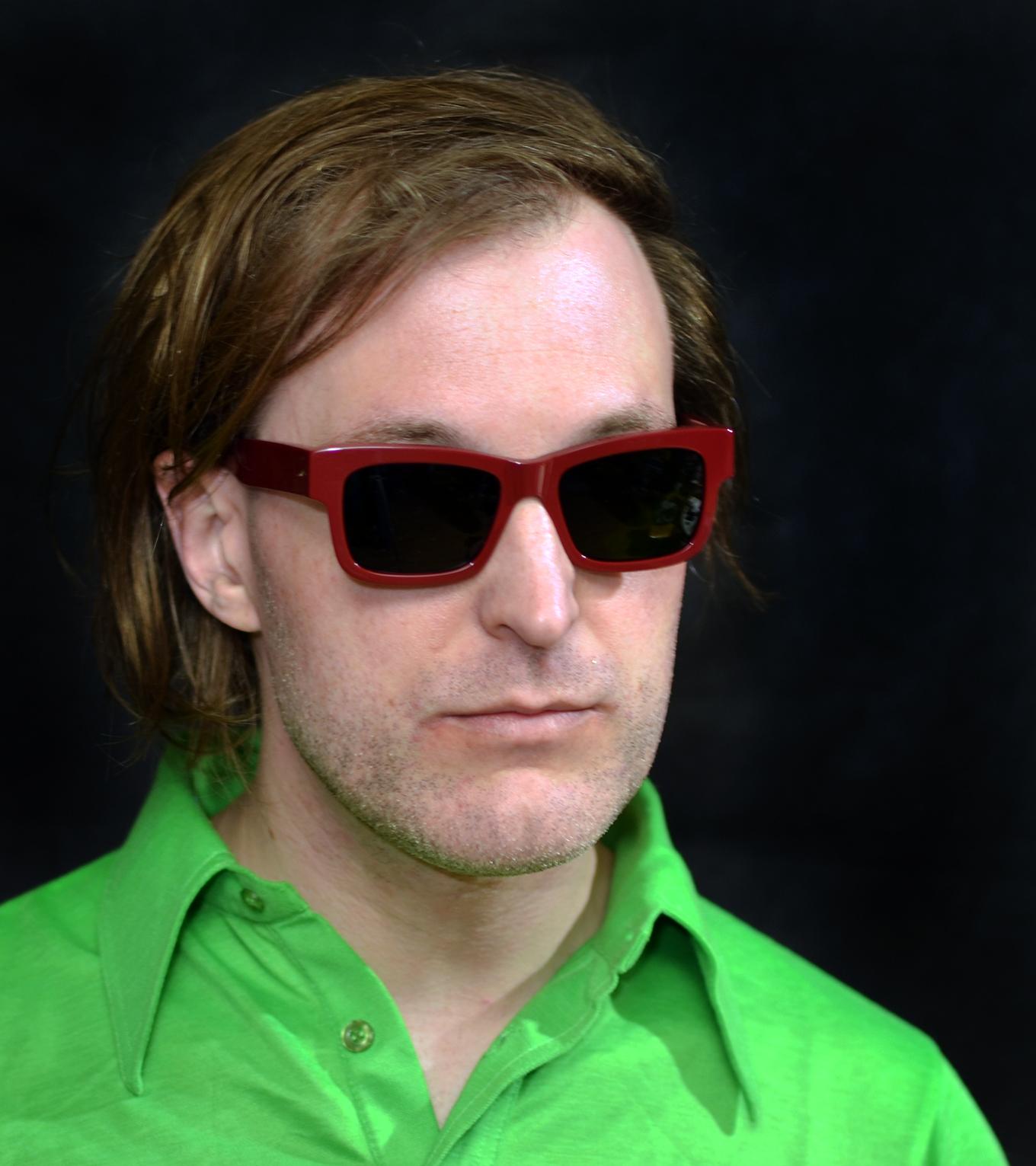 d-infrared-3d-dot-matrix-facial-mapping-sunglasses-irpair-phantom.jpg
