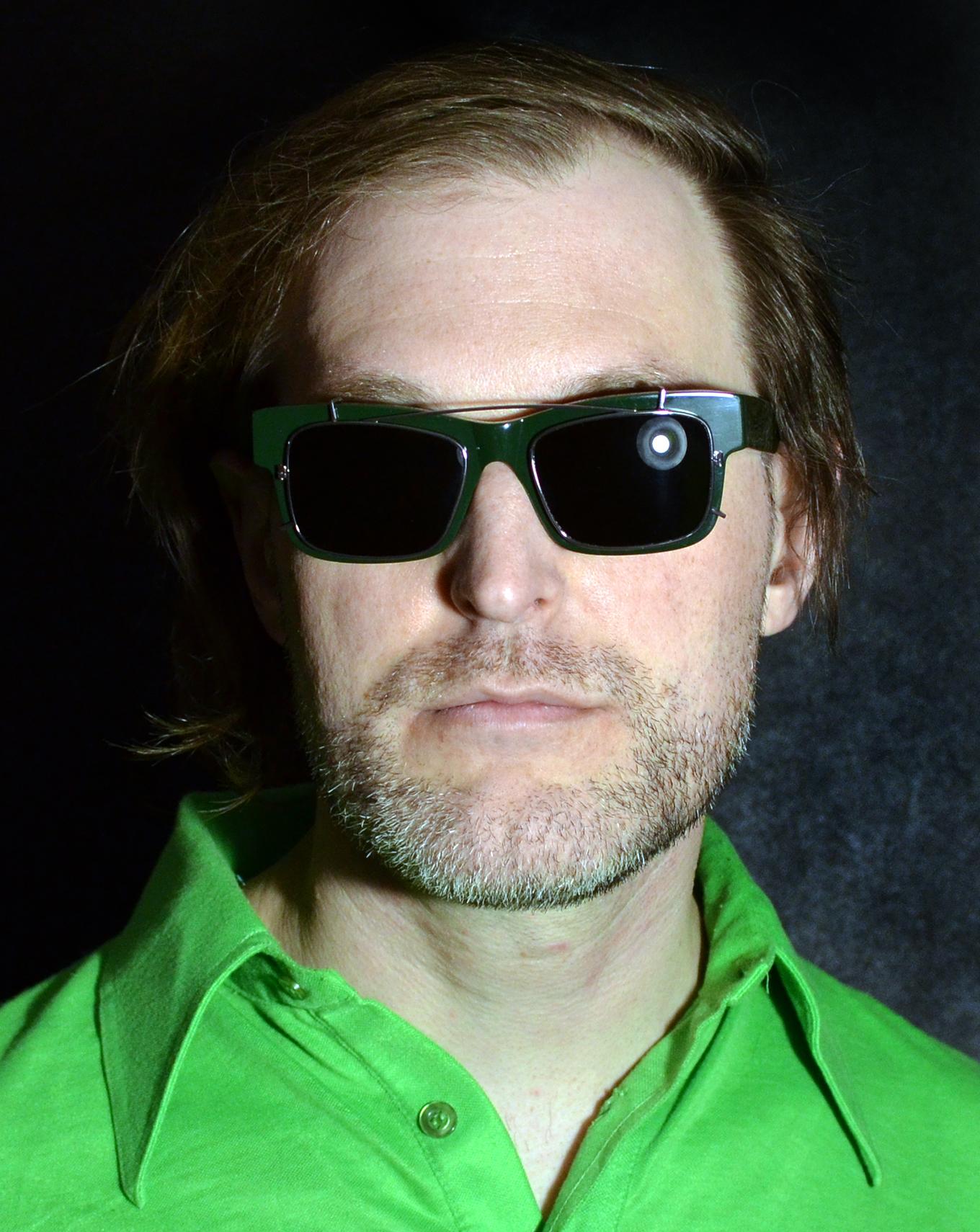d-irpair-ir-infrared-3d-dot-matrix-facial-mapping-eyewear-sunglasses.jpg