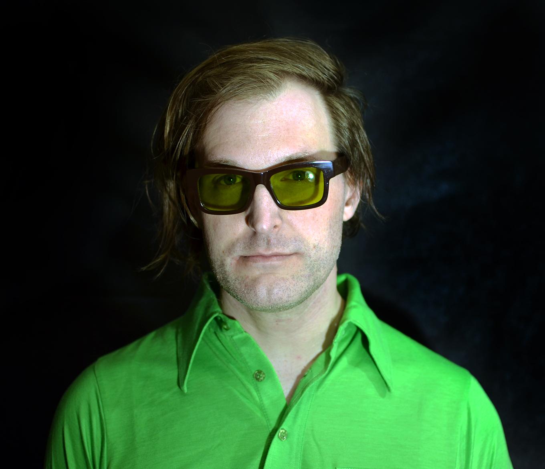 d-irpair-phantom-anti-facial-recognition-sunglasses-eyewear.jpg