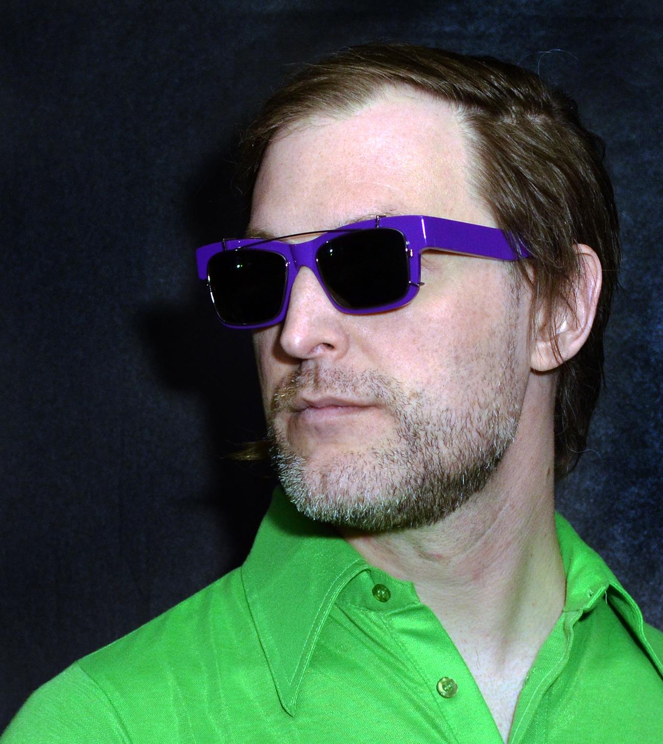 d-irpair-phantom-privacy-eyewear-sunglasses-ir.jpg