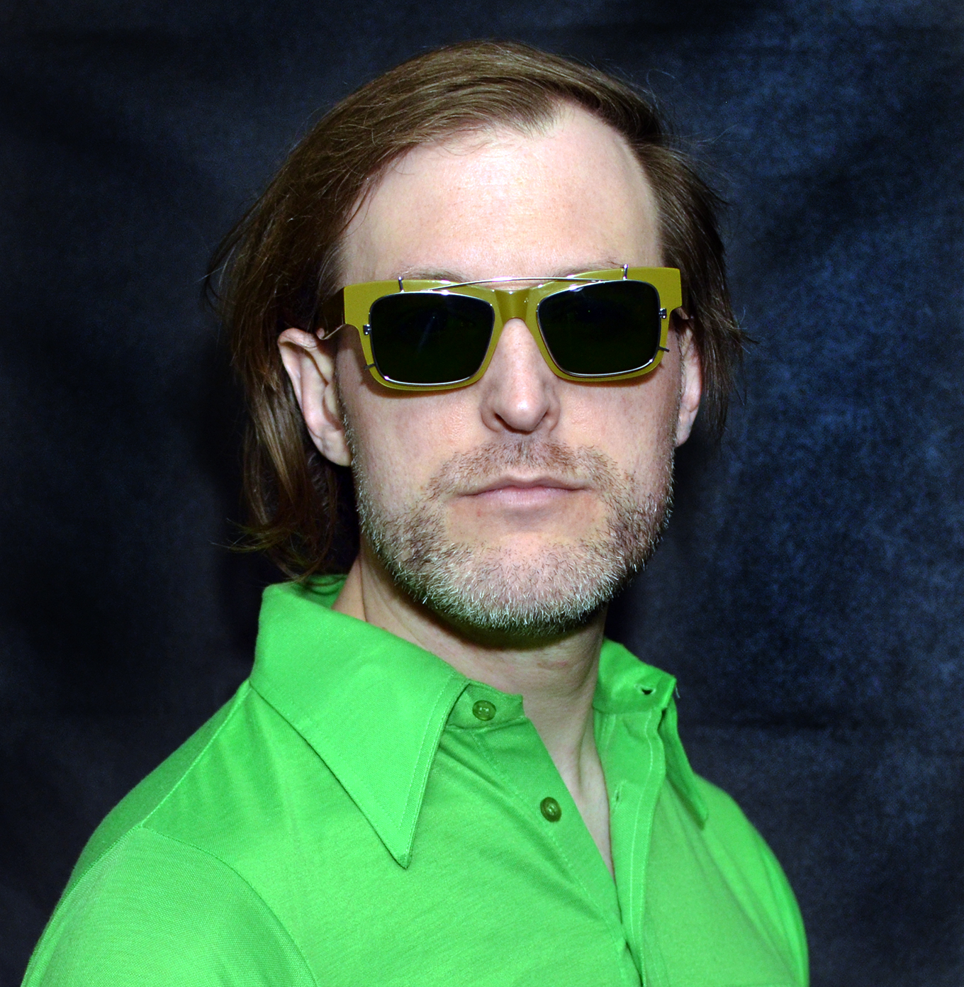 d-privacy-sunglasses-irpair-phantom-surveillance-eyewear-infrared.jpg