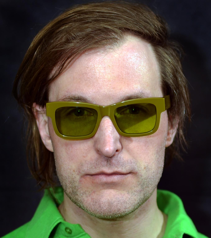 d-privacy-eyewear-sunglasses-irpair-phantom-ir.jpg