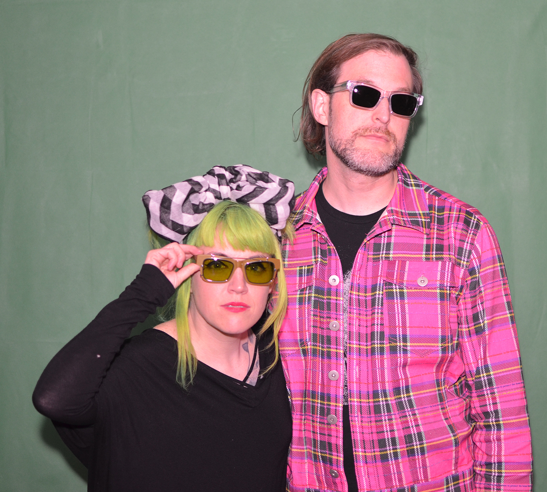 m-irpair-phantom-facial-recognition-eyewear-sunglasses.jpg