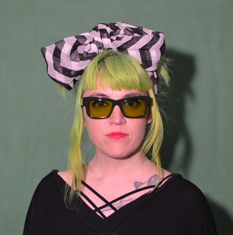 m-irpair-phantom-privacy-eyewear-sunglasses-surveillance-ir.jpg