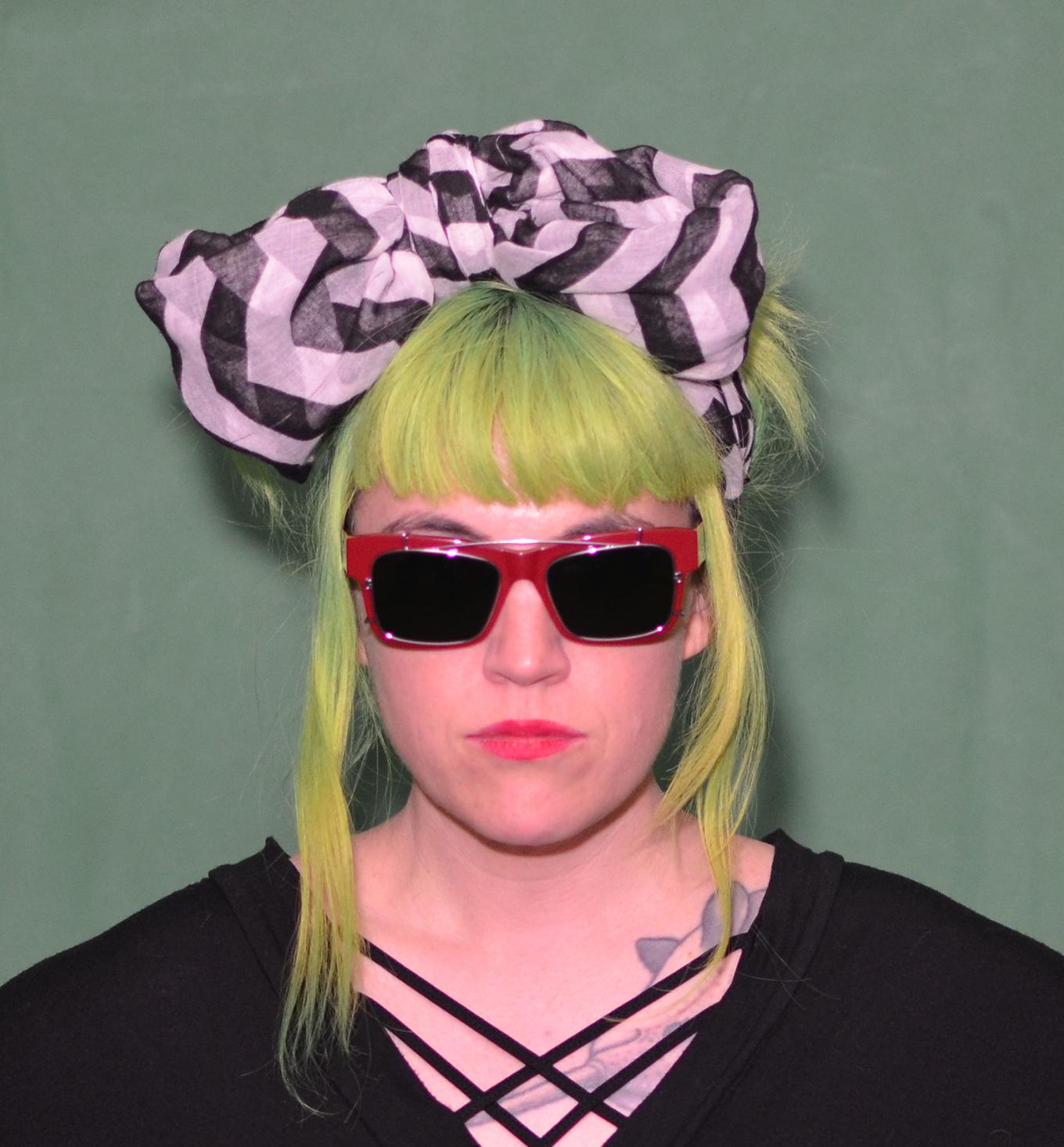 m-reflectacles-ghost-irpair-phantom-facial-recognition-eyewear-sunglasses.jpg