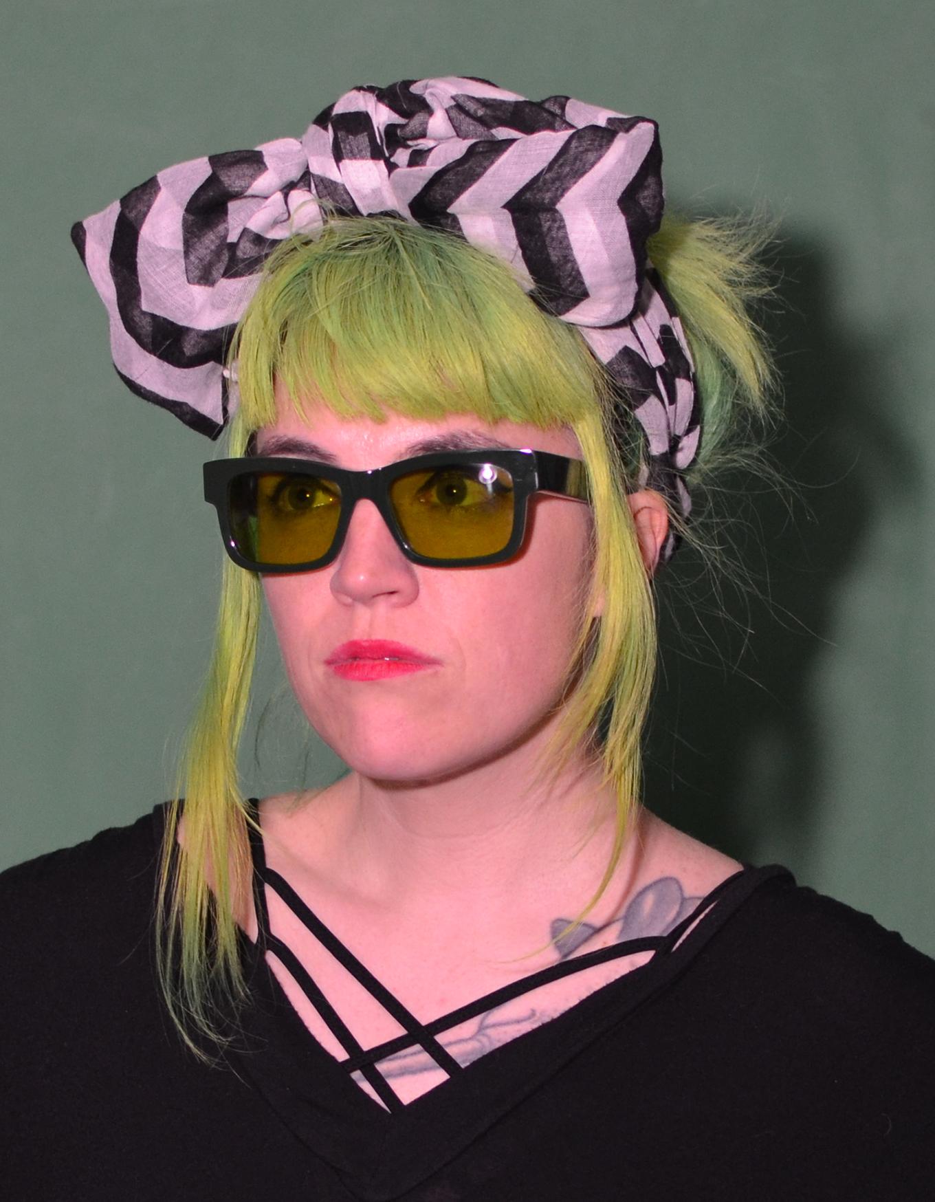 m-irpair-phantom-infrared-dot-matrix-mapping-sunglasses-eyewear.jpg