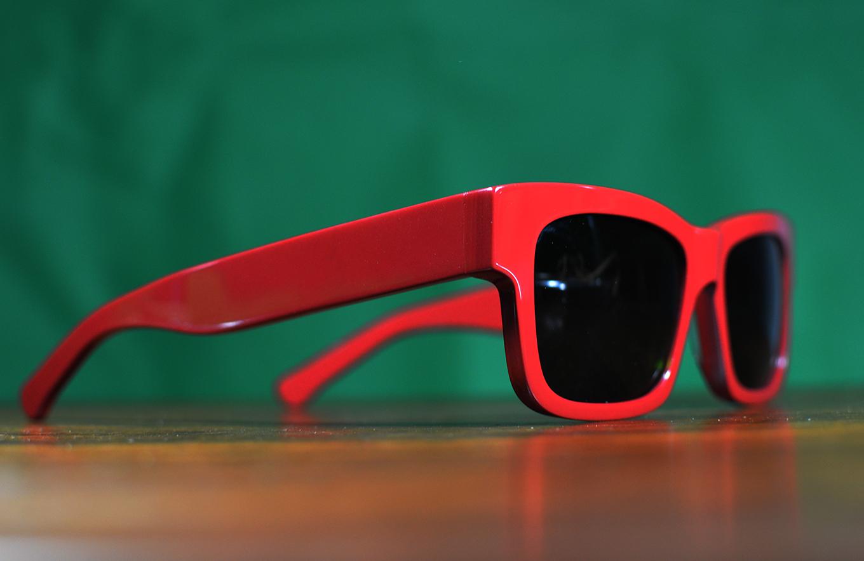 irpair-3d-dot-matrix-sunglasses-eyewear.jpg