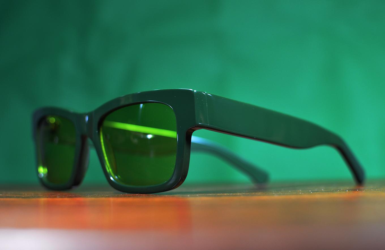 irpair-anti-surveillance-eyewear-sunglasses-ir.jpg