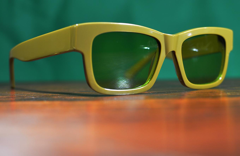 irpair-ir-infrared-radiation-privacy-eyewear-sunglasses.jpg