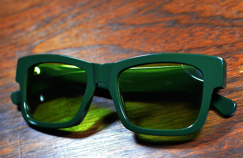 irpair-sunglasses-privacy-eyewear-facial-mapping.jpg