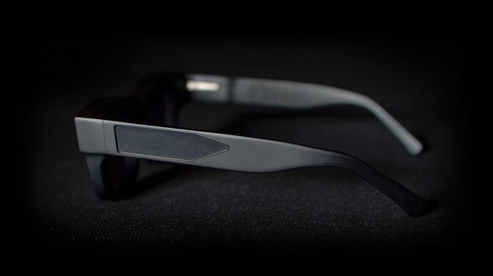 phantom-ghost-infrared-eyewear-sunglasses.jpg