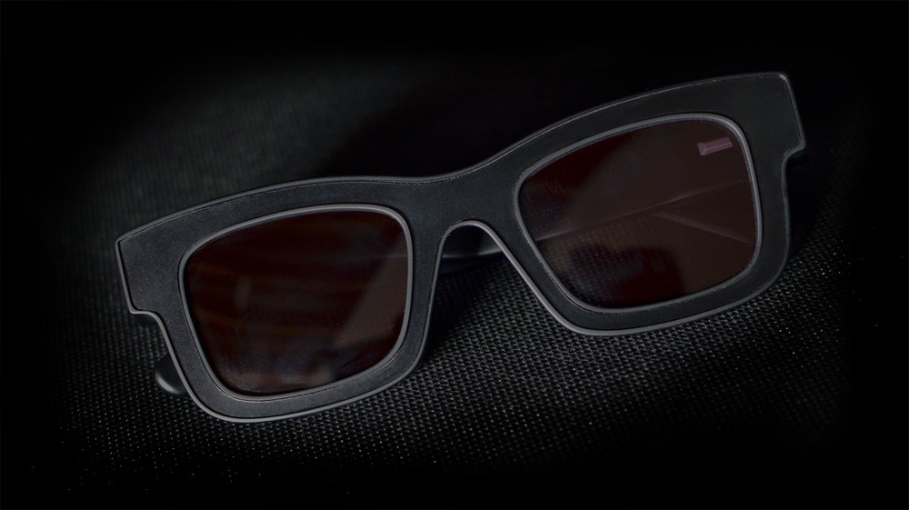 phantom-infrared-3d-dot-matrix-mapping-phantom-eyewear.jpg