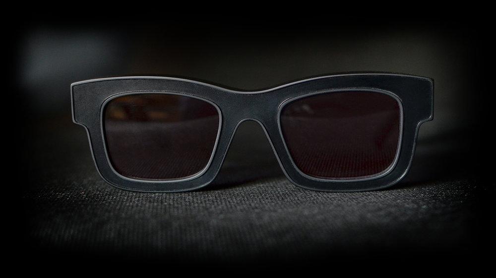 phantom-reflectacles-phantom-facial-recognition-sunglasses.jpg
