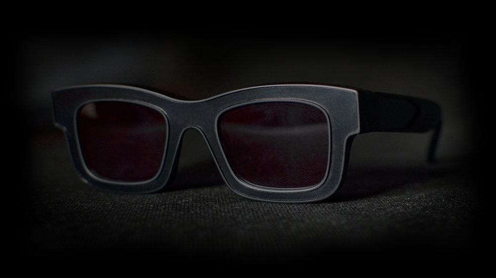 phantom-reflectacles-phantom-privacy-eyewear.jpg