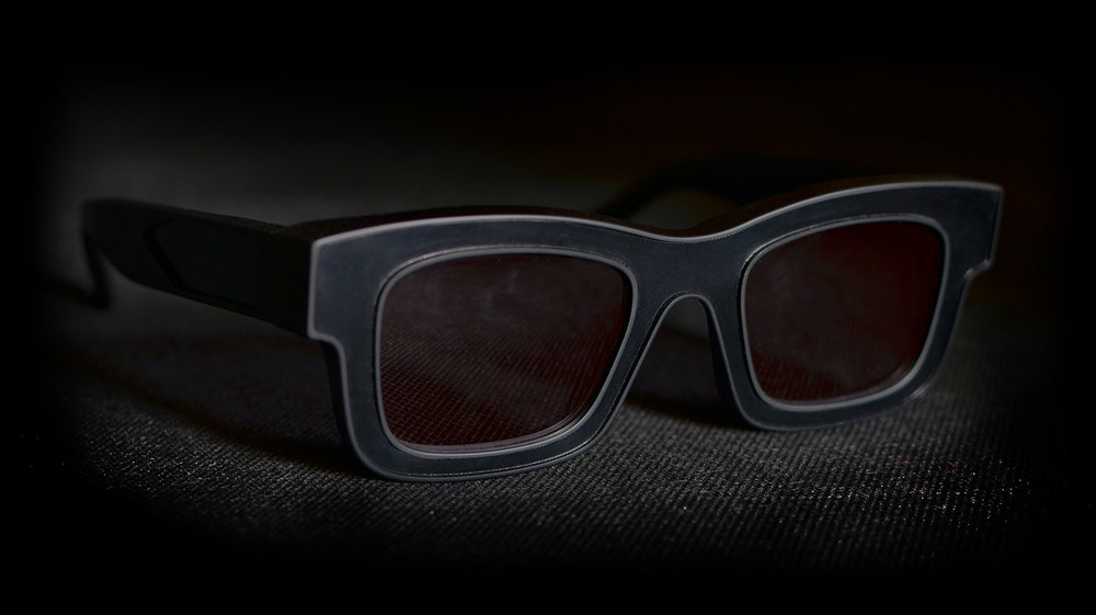 phantom-sunglasses-ir-infrared-privacy.jpg