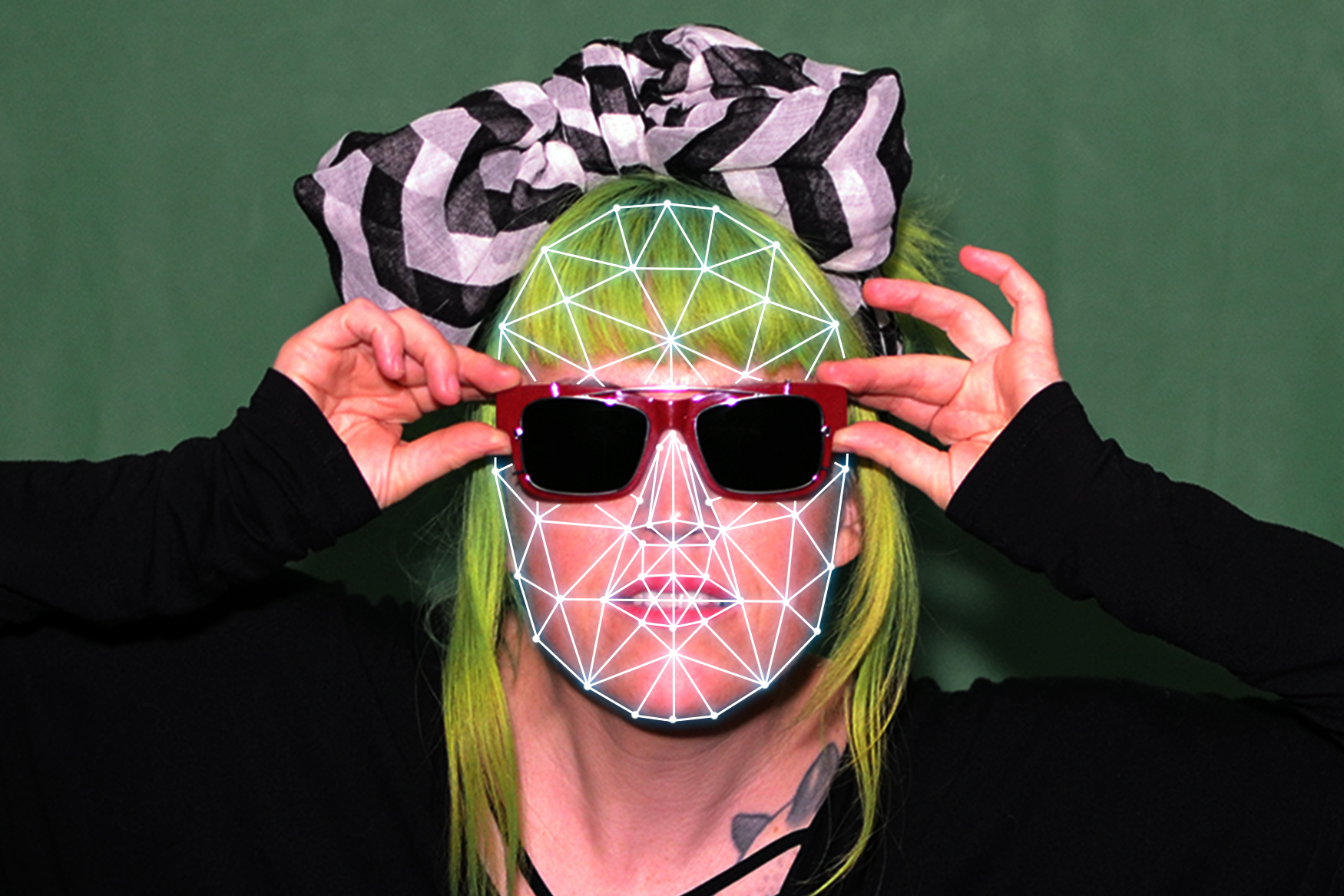 irpair-phantom-3d-facial-mapping-recognition-eyewear-sunglasses.jpg