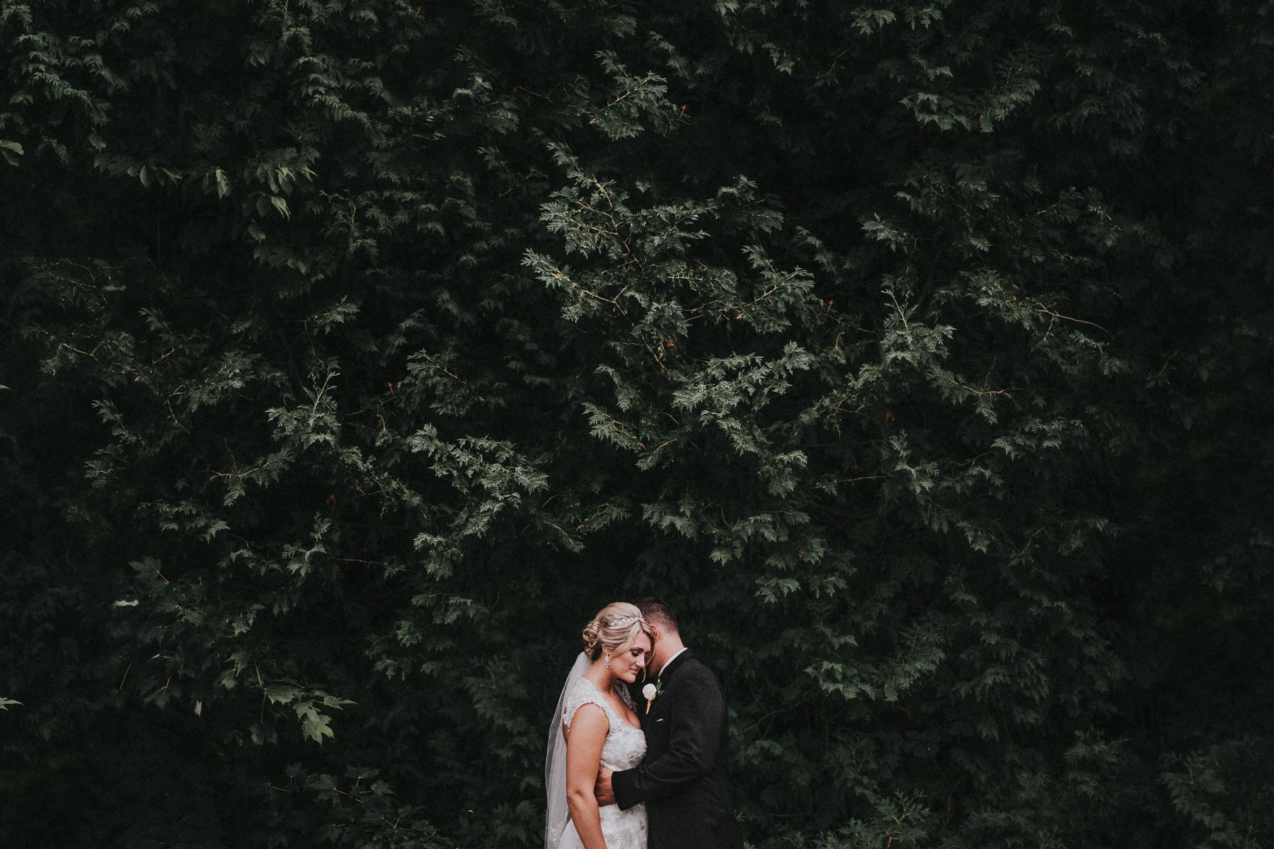 outdoor midland wedding photographer