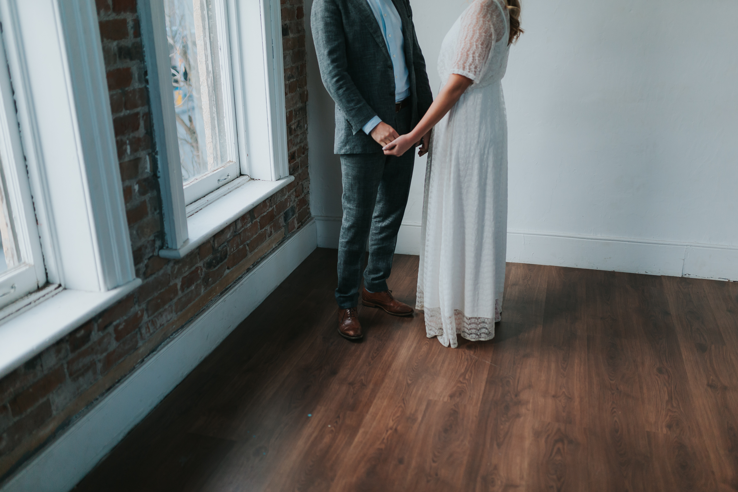 elopment wedding photographer