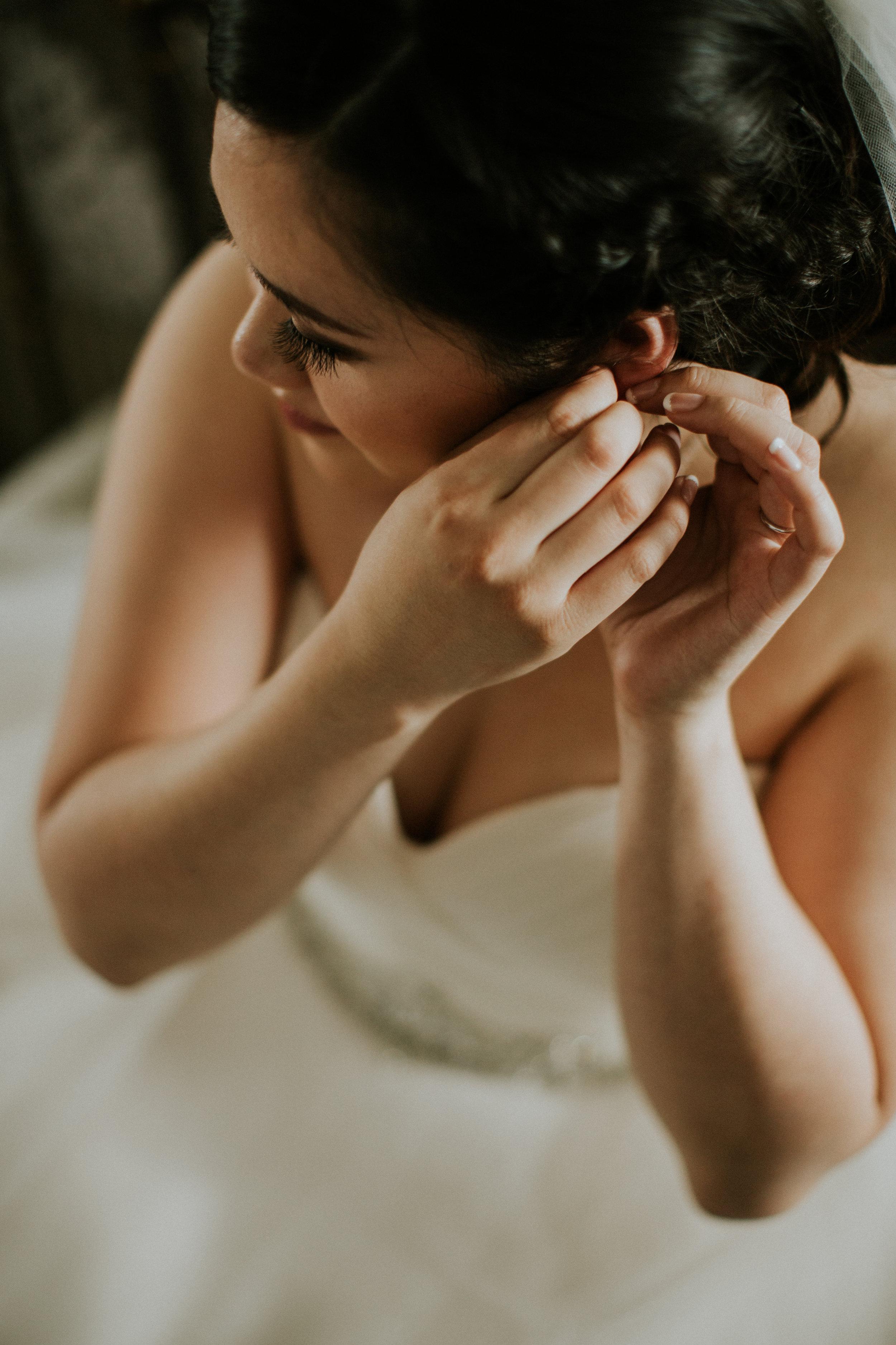 Tiffany&Brian_wedding-81.jpg