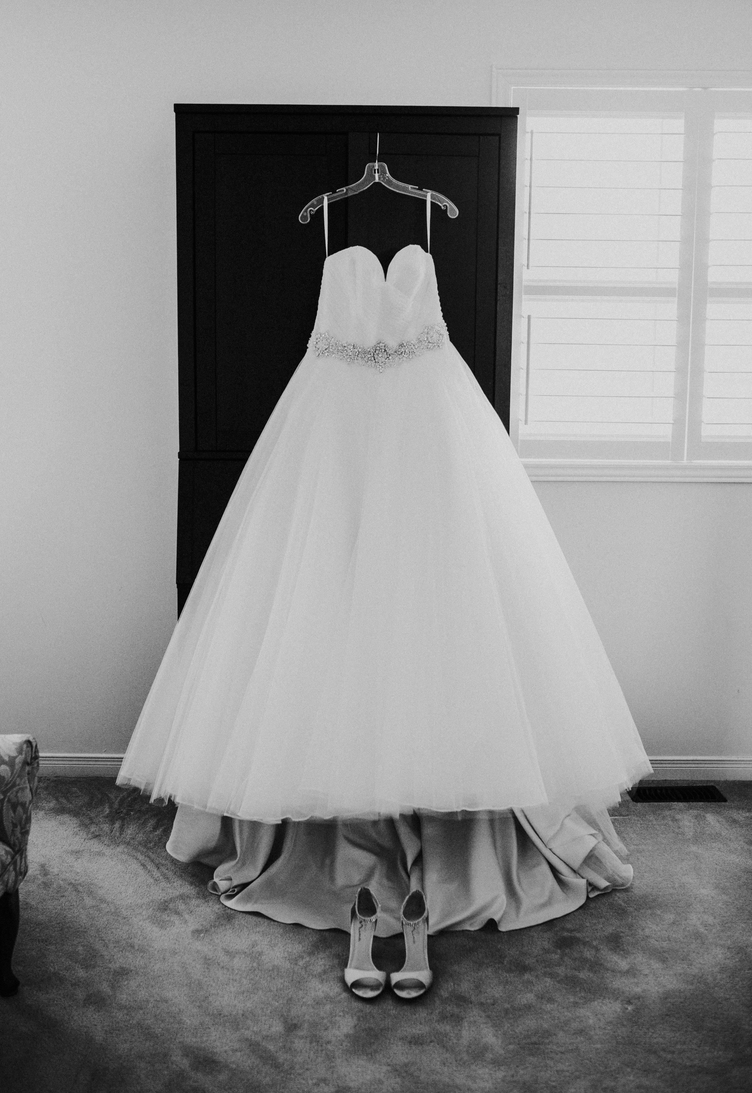 Tiffany&Brian_wedding-23.jpg
