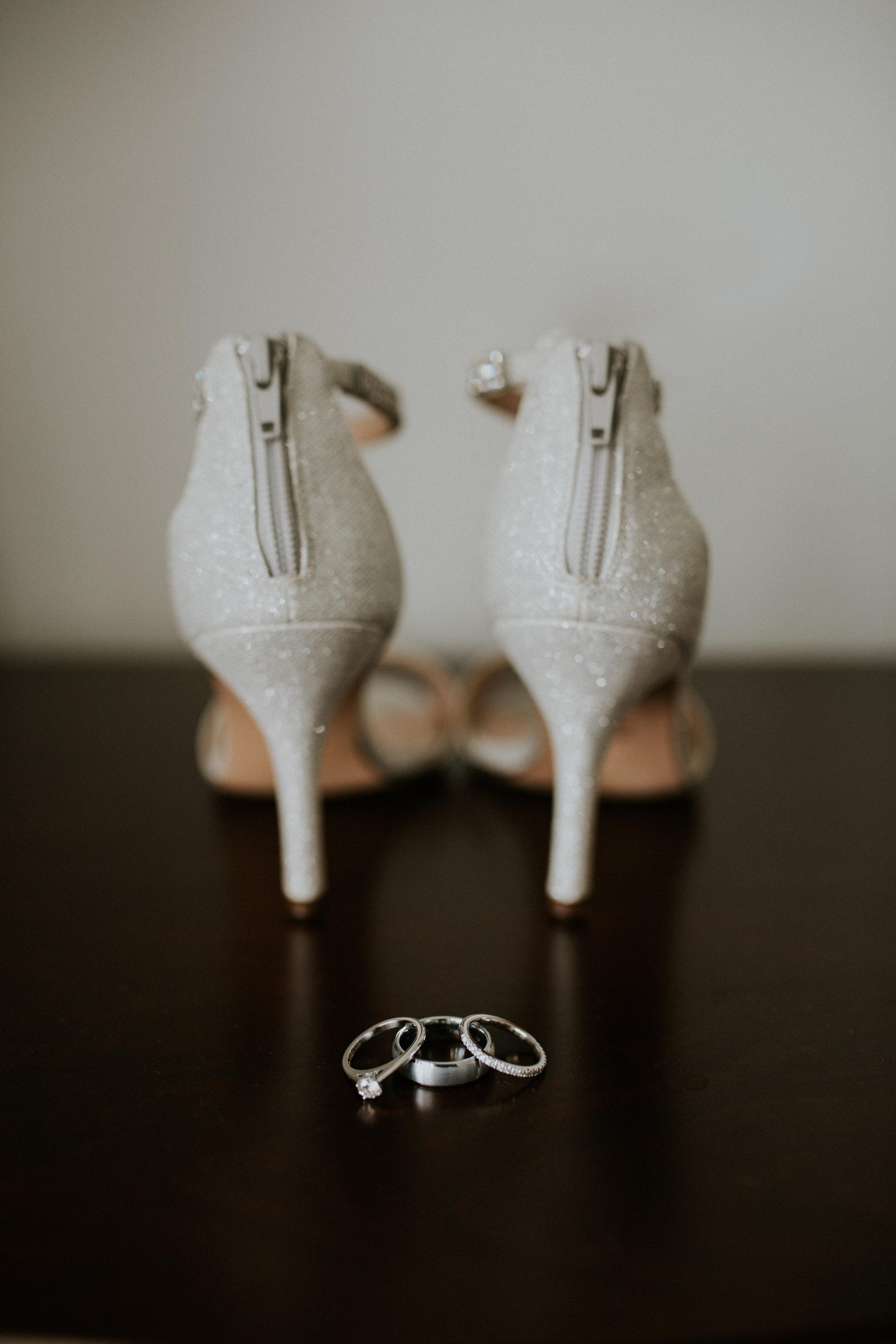 Tiffany&Brian_wedding-19.jpg
