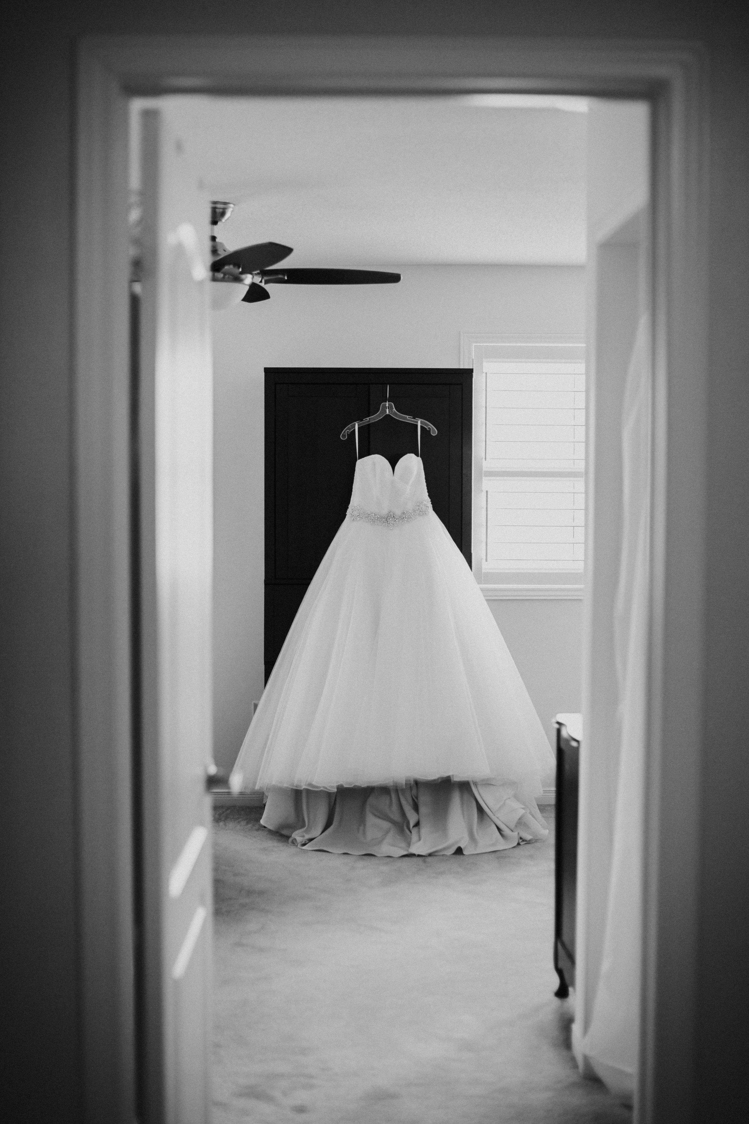 Tiffany&Brian_wedding-13.jpg