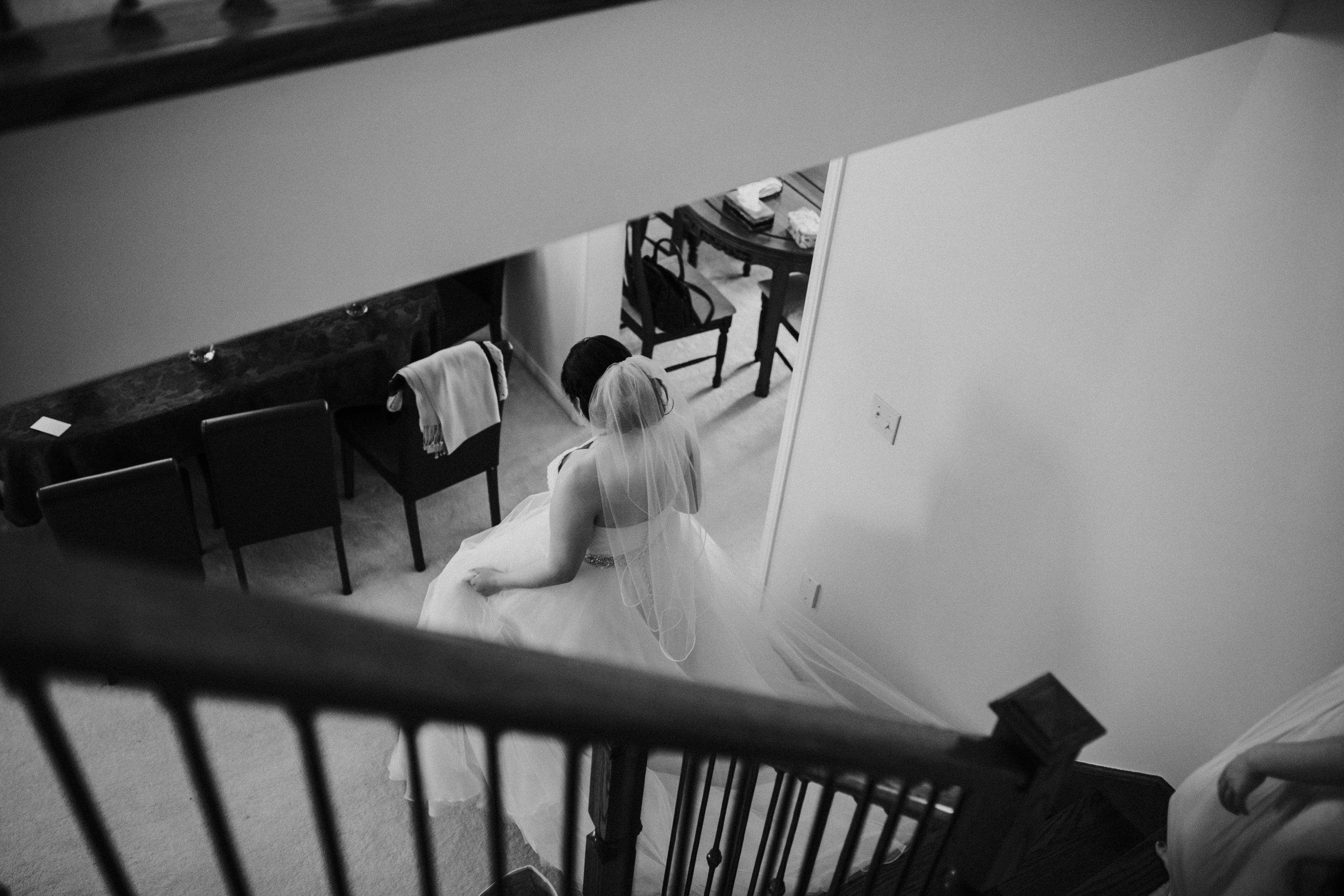 Tiffany&Brian_wedding-65.jpg
