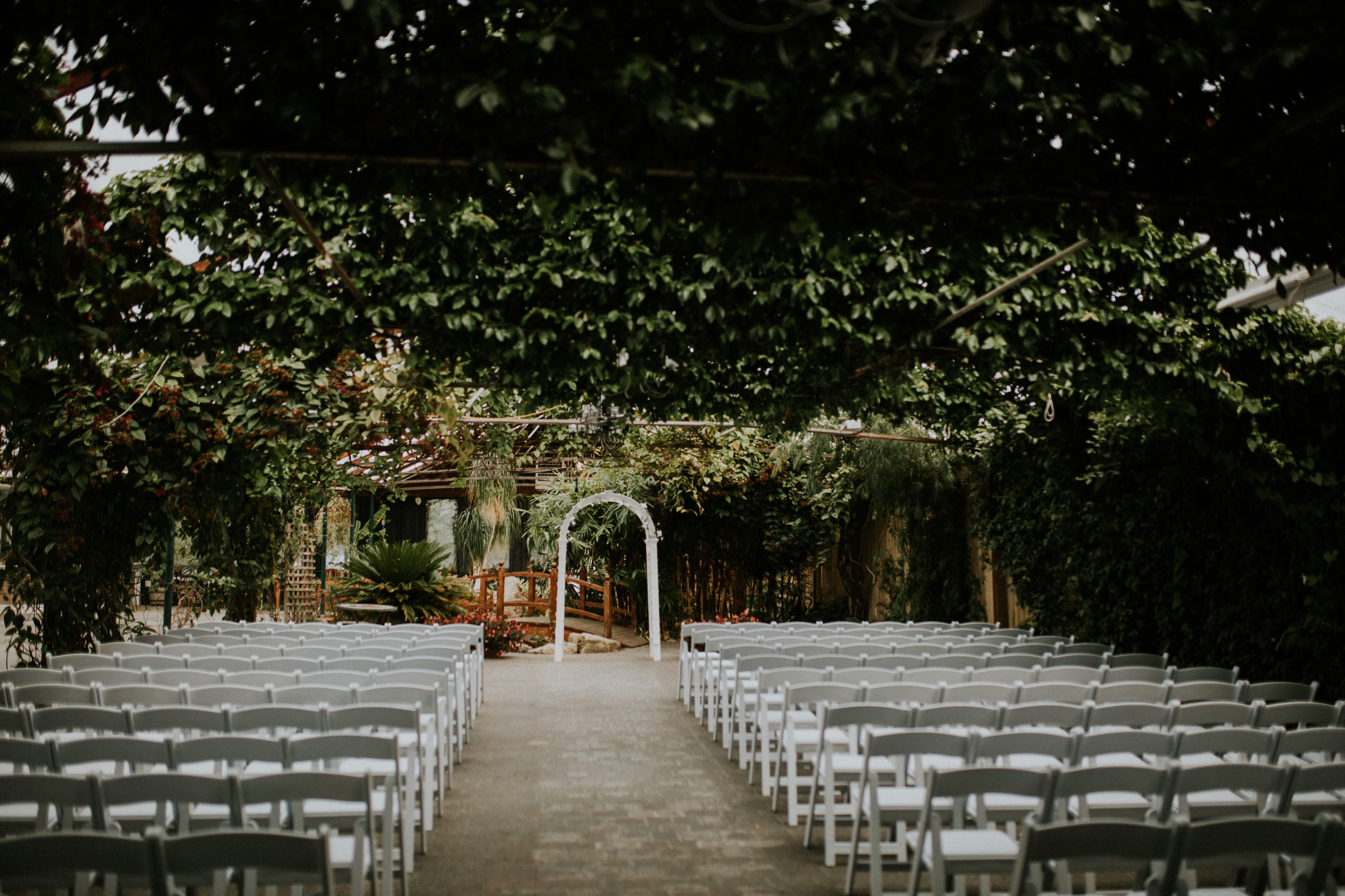 Tiffany&Brian_wedding-90.jpg