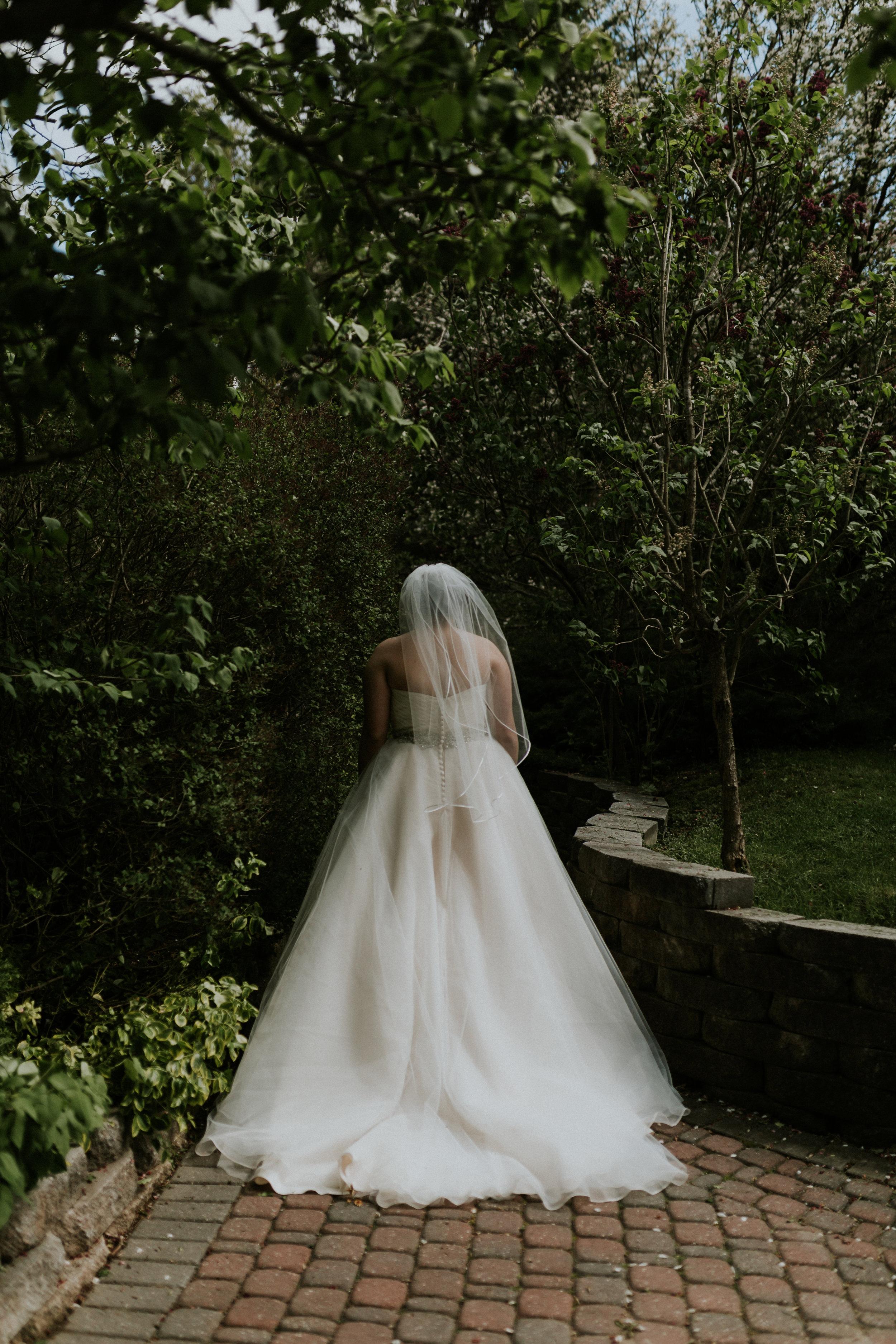 Tiffany&Brian_wedding-99.jpg