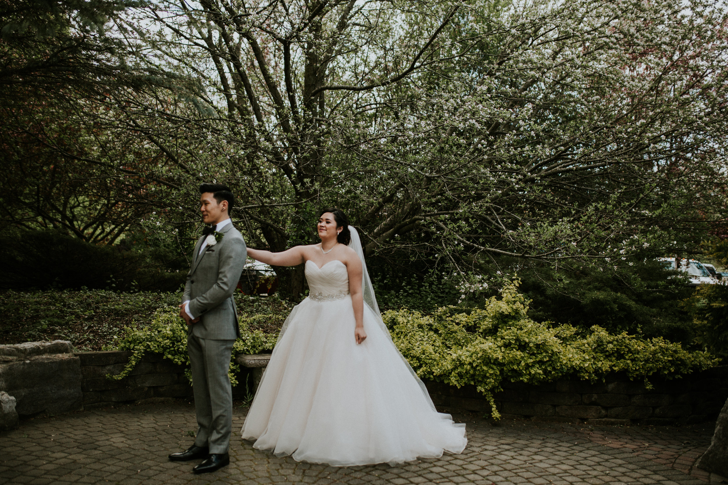 Tiffany&Brian_wedding-105.jpg