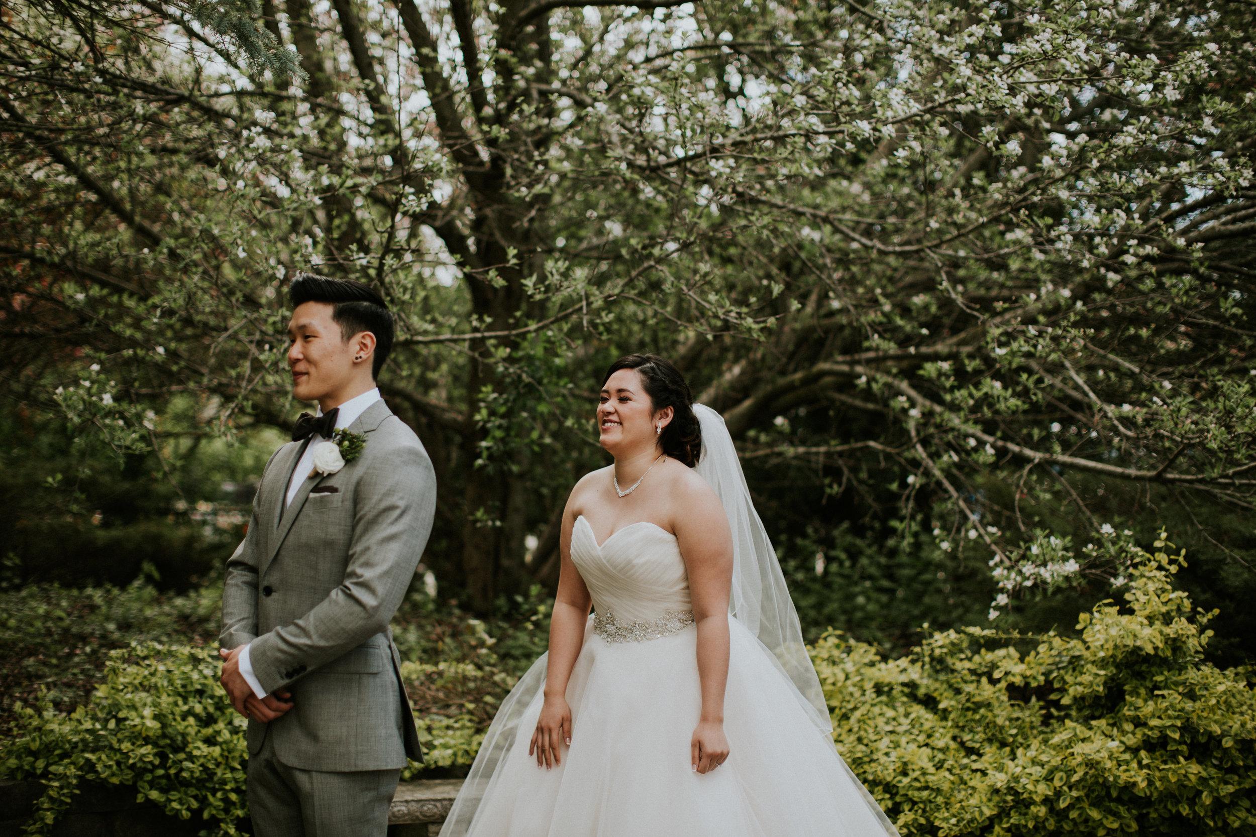 Tiffany&Brian_wedding-107.jpg
